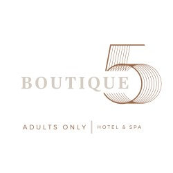 boutique5-logo