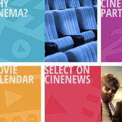 cinenews.org.gr-logo